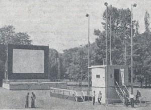 clanek kino Kralov.obora foto