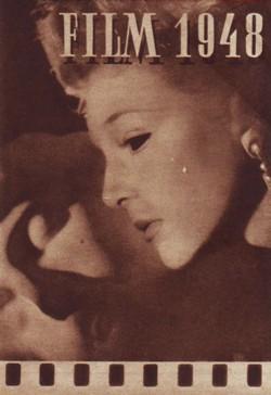 film 1948