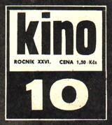 kino 6