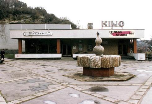 kino Cesky krumlov 490