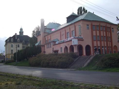 kino JIRIKOV 1