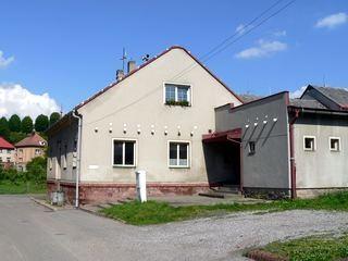 kino Libstat 350