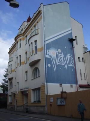 kino Nachod 1