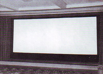 kino Reporyje 1