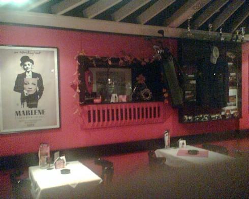 kino Svet Dvur Kr. n. L kavarna 1