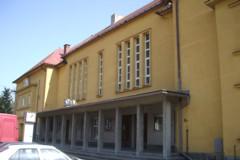 kino frydlant 2007 240