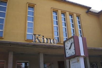 kino frydlant 2007