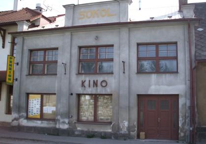 kino libun 2007