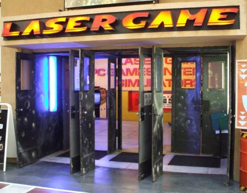 kino metro 3
