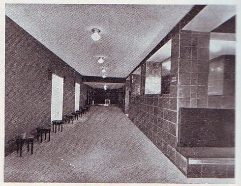 kino metro foyer1928
