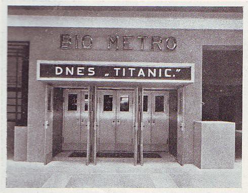 kino metro vstup1928