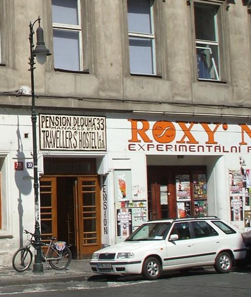 kino roxy 7