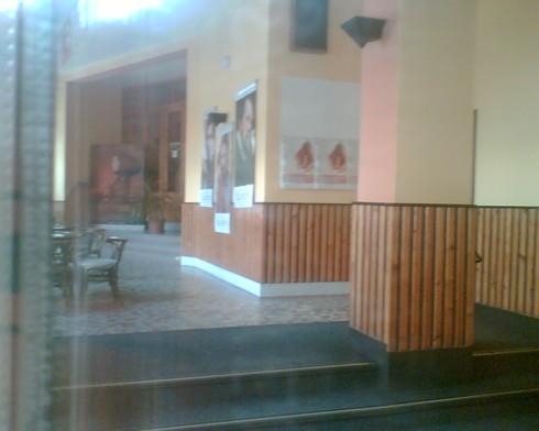 litomerice kino kavarna