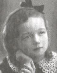 mladi Bohdanova
