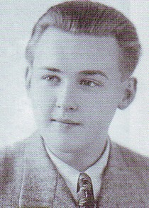mladi Lipsky L.