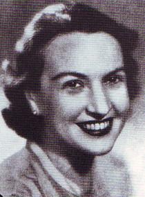 mladi Rosulkova