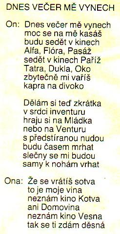 pisen1