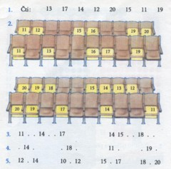 pocetnice-sedadla