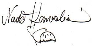 podpis Konvalinkova