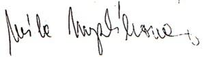 podpis Myslikova