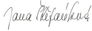 podpis Stepankova