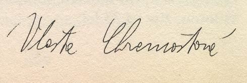podpis-Chramostova