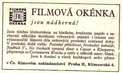rekl. 1 1947
