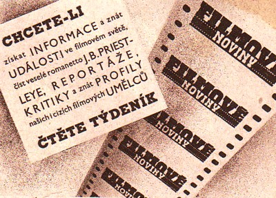 rekl. 2 1947