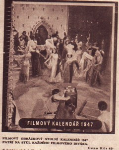 rekl. 4 1947