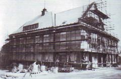 rekonstrukce 2